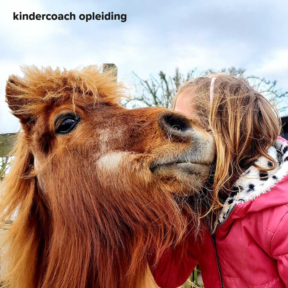 educatief centrum Keulseweg